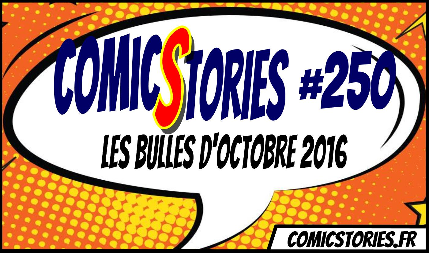 Comicstories